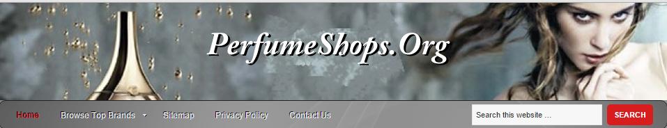 Perfumeshops.org